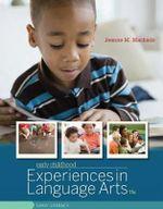 Applied Calculus : Early Literacy - Jeanne M. Machado