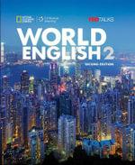 World English 2 : Student Book - Martin Milner