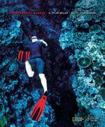 Environmental Science - G. Tyler Miller