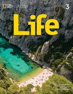 Life 3 Student Book - Paul Dummett