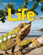 Life 5 Student Book - Paul Dummett