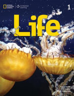 Life 1 : Student Book - Helen Stephenson
