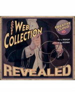 Web Collection Revealed CS8 - Sherry Bishop