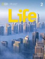 Life American English 2 Combo Split B - Paul Dummett