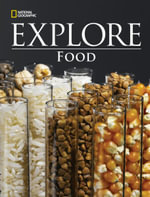 NG EXPLORE : FOOD AS LIFE 6PK