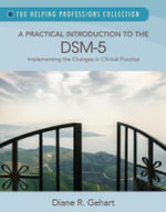 Practical Guide to the DSM-5 - HP Authors