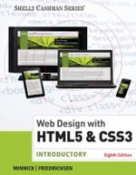 HTML5/CSS Introductory - Denise Woods