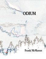 Odium - Frank McManus