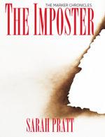 The Imposter - Sarah Pratt