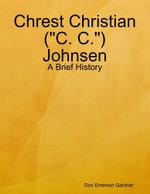 Chrest Christian (