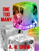 One Too Many - A. N. Drew