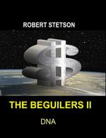 Beguilers 2 - Robert Stetson