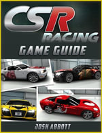 Csr Racing Game Guide - Josh Abbott