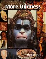 More Oddness - Steve Preston