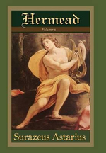 Hermead Volume 1 - Surazeus Astarius