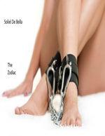 The Zodiac - Soliel De Bella