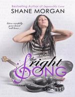 The Right Song - Shane Morgan