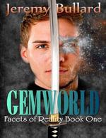 Gemworld - Jeremy Bullard