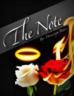 The Note - Doeneseya Bates