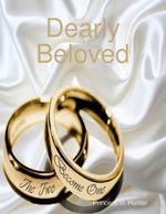 Dearly Beloved - Princess Hunter