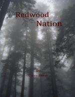 Redwood Nation - Casey Horan