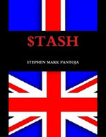 Stash - Stephen Pantoja
