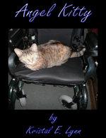 Angel Kitty - Kristal E. Lynn