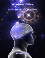 Wisdom Bites : 365 Days of Wisdom - Briana Blair