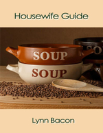 Housewife Guide - Lynn Bacon