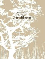 Carnificem - R. J. Black