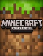 Minecraft Pocket Edition - Kinetik Gaming