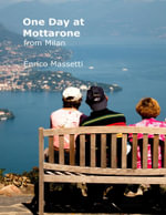 One Day at Mottarone from Milan - Enrico Massetti
