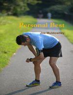 Personal Best - Joe Muldowney