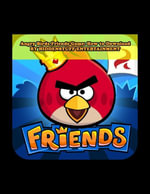 Angry Birds Friends Game : How to Download - HiddenStuff Entertainment
