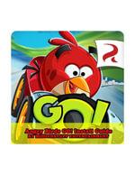 Angry Birds Go! Install Guide - HiddenStuff Entertainment