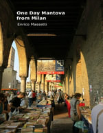 One Day in Mantova from Milan - Enrico Massetti