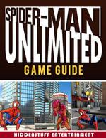 Spider Man Unlimited Game Guide - HiddenStuff Entertainment