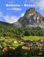 Bolzano - Bozen - Enrico Massetti