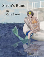 Siren's Rune - Cory Baxter