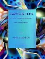 Longevity - Abder-Rahim Biad