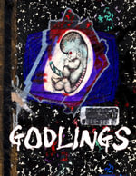 Godlings - Ross Allaire