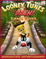 Looney Tunes Dash! Game Guide - HiddenStuff Entertainment