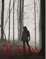 Renegade : Book Two of Rogue - Kelli Marlow