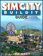 Simcity Buildit Guide - Josh Abbott