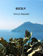 Sicily - Enrico Massetti