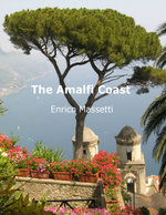 The Amalfi Coast : Weeklong Car Trips in Italy Book 4 - Enrico Massetti