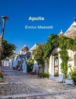 Apulia - Enrico Massetti