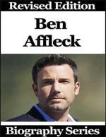 Ben Affleck - Biography Series - Matt Green