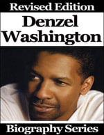 Denzel Washington - Biography Series - Matt Green