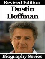 Dustin Hoffman - Biography Series - Matt Green